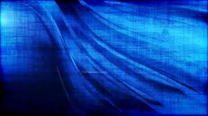 100 Cool Blue Design Texture Background