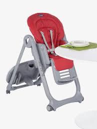 chaise haute volutive badabulle chaise haute evolutive badabulle