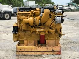 USED 2006 CAT C15 TRUCK ENGINE FOR SALE IN FL #1095 Used Heavy Equipment Sales North South Dakota Butler Machinery 2008 Caterpillar 730 Articulated Truck For Sale 11002 Hours Non Cdl Up To 26000 Gvw Dumps Trucks Dp30n Forklift Truck Used For Sale 2012 Cat Ct660l Polk City Flfor By Owner And Trailer 2014 Roll Off 016129 Parris Garbage Used 1989 3406 Truck Engine For Sale In Fl 1227 New 795f Ac Ming Offhighway Carter Dump N Magazine Western States Cat Driving The New Ct680 Vocational News