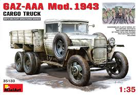 Miniart – 35133 GAZ-AAA Mod. 1943. CARGO TRUCK Aaa Truck Driving School Pladelphia Pa News For June 2015 3d Model Gaz Aaa Truck Dirt Cgtrader Does More Tech In Cars Mean Breakdowns Extremetech Icom Connecticut Tow Trucks Showtimes Clean Fuel Vehicle Cargo Model 3dexport Repair Llc Postingan Facebook Stock Photos Images Alamy Kamar Figuren Und Modellbau Shop Gazaaa 172 Children Kids Video Youtube Aaachinerypartndrenttruckforsaleami2 Pink Take Breast Cancer Awareness On The Road Abc
