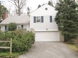100 Sleepy Hollow House Public Open 10 Farrington Ave NY 10591