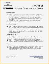 Accounting Clerk Resume Sample Luxury Resume Objectives Accounting ... Accounting Clerk Resume Template Ideas Gas Station Attendant New Sample Samples Accounts Receivable Position Wattweilerorg Mesmerizing General In Accounting Clerk Resume Sample Sazakmouldingsco Cover Letter Examples For Dental 19 Beautiful Title Atclgrain Personal Objectives For Rumes 20 Senior Payroll