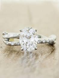 4 Unique Engagement Rings 0723 Courtesy