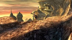 Final Fantasy X Remaster Light Curtain by Zanarkand Final Fantasy Wiki Fandom Powered By Wikia