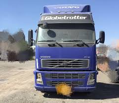 Used Trucks Volvo, Used Trucks Volvo Suppliers And Manufacturers At ...