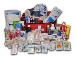 Barn Equine First Aid Medical Kit - Medium | Horse Tack, Horse And ... Horse Barn Designs With Arena Google Search Pinteres Period Barnequine Equine5 Quality Structures Inc Barn Equine First Aid Medical Kit Large Station Pedernales Veterinary Center Red Outfitters In Lebanon Pa 717 8614 37x60x12 Mosely Va Era11018 Superior Buildings Free Images Shed Summer Spring Hall Facade Outside 36x10 Harrisonburg Ems16026 Farm Animal Ranch Brown Stallion The Surgery Landrover On Standby At Beach Polo Event