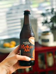 Dogfish Punkin Ale Clone by Pumpkin Chili Recipe Perfect For The Chilly Weather Our Savory