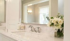 best tile and countertop professionals in butler wi houzz