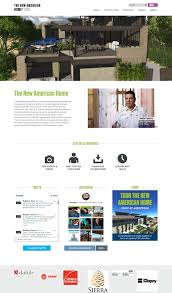 Featured Projects | The New American Home | Modern Signal Home Decor Websites Add Photo Gallery Decorating Web Design Seo Services Komodo Media Usa Australia Fascating Business Photos Best Idea Home Design Funeral Website Templates Mobile Responsive Designs Surprising House Plan Sites Contemporary 40 Interior Wordpress Themes That Will Boost Your Cstruction Contractor Examples Sytek Awesome Ideas Homepage Directory Software 202 Best Images On Pinterest News Architecture And Development Effect Agency 574 5333800 Free Template Clean Style