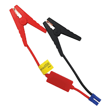 Cheap Booster Cable Clamp, Find Booster Cable Clamp Deals On Line At ... Buy Car Accsories Combo Set Of 3 In 1 Auto Towing Tow Cable Company Meridian Ms 601 9344464 Jasons Vip Cheap Battery Jumper Clamps Find Booster Clamp Deals On Line At Emergency Cables How To Hook Up Jumper Cables A Diesel Truck Flirting Dating With Amazoncom Woods 88620108 25foot Ultraheavyduty Truck And Engizer 1gauge 30 Ft With Quick Connectenb130a For Cnection Start Prevent Enb130