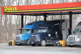Are You On Top Of Your Fuel Buying Program? - Drivers - Trucking Info