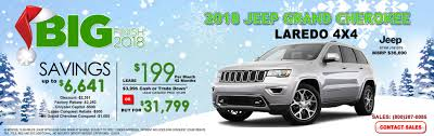 Cars For Sale Lowell MA | Used Cars | 495 Chrysler Jeep Dodge Ram Dodge Jeep Chrysler Ram Parts And Accsories Dodgepartsonlinet New 2018 Durango Rt Sport Utility In Costa Mesa Dr82963 Zone Offroad 6 Suspension System 0nd41n 2019 1500 Review Bigger Everything Gearjunkie Champion Chrysler Dodge Jeep Ram Dealer Knight Swift Current Southtown Lake Charles La The Classic Pickup Truck Buyers Guide Drive Auto Greater Cold Larry H Miller Peoria Dealership