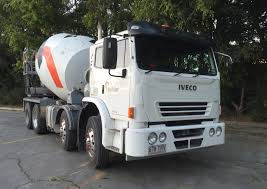 Transport Business For Sale Sunshine Coast BSC Business With Is ... Super Quality Concrete Mixer Truck For Sale Concrete Mixer Truck 2005 Mack Dm690s Pump Auction Or 2015 Peterbilt 567 Volumetric Stock 2286 Cement Trucks Inc Used For Sale New Mixers Dan Paige Sales China Cheap Price Sinotruck Howo 6x4 Sinotuck Mobile 8m3 Transport Businses Bsc Business Mixing In Saudi Arabia Complete 4 Supply Plant Control Room Molds Shop And Parts