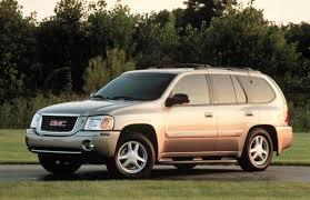 Will General Motors Resurrect The GMC Envoy? Trademark Filing Raises ... Rocketbox Pro 11 Cargo Box Yakima Racks Blueflame Western Slope Auto Craigslist Tutorial Youtube Butte Mt Ancastore Model 3 Crash Tests Hammer Home Teslas Safety Exllence Utter Buzz Sundance Sales 2019 20 Top Upcoming Cars How About 8000 For A Rhd 1991 Mitsubishi Pajero Sale By Owner Best Car Reviews 1920 By Differences Between 2014 And 2015 Ford F150 Q Clips Craigslist Yakima Wa Cars Owner Searchthewd5org Seattle