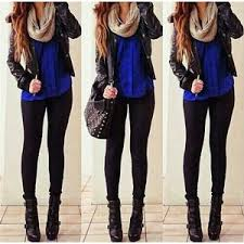 I Love This Outfit Cute Outfits And Dresses For Teen Girls