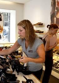 devenir responsable de magasin fiche métier responsable de magasin