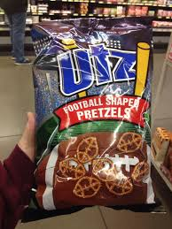 Utz Halloween Pretzels by 167 Best Utz Images On Pinterest Bebe Candies And Cook