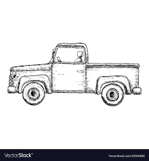 Truck Sketch - Best Image Truck Kusaboshi.Com Simon Larsson Sketchwall Volvo Truck Sketch Sketch Delivery Poster Illustrations Creative Market And Suv Sketches Scottdesigner Scifi Sketching No Audio Youtube Spencer Giardini Chevy Gmc Sketches Stock Illustration 717484210 Shutterstock 2 On Behance Truck Pinterest Drawing 28 Collection Of High By Andreas Hohls At Coroflotcom Peugeot Foodtruck Transportation Design Lab
