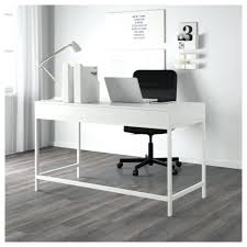 Black Gloss Corner Computer Desk by Articles With High Gloss Computer Desk Uk Tag Wondrous White