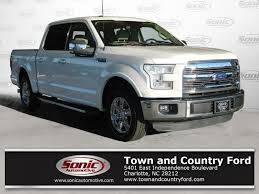 Used Ford Specials In Charlotte | Town & Country Ford Discounts Intertional 4300 In Charlotte Nc For Sale Used Trucks On Mack Rd688s Buyllsearch Fred Caldwell Chevrolet In Clover Your Rock Hill Gastonia Hino 2018 Ford Expedition Limited Serving Indian Trail Suvs F450 Xl