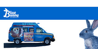 MOBILE ICE CREM CORP Icecream Truck Vector Kids Party Invitation And Thank You Cards Anandapur Ice Cream Kellys Homemade Orlando Food Trucks Roaming Hunger Rain Or Shine Just Unveiled A Brand New Ice Cream Truck Daily Hive Georgia Ice Cream Truck Parties Events For Children Video Ben Jerrys Goes Mobile With Kc Freeze Trucks Parties Events Catering Birthday Digital Invitations Bens Dallas Fort Worth Mega Cone Creamery Inc Event Catering Rent An
