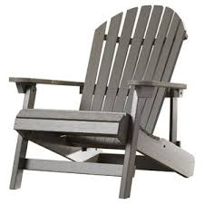 adirondack chairs you ll wayfair