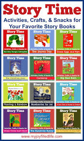 Story Time - Activities, Crafts, & Snacks For Your Favorite Story ... Old Poultry Barn Ceremony Custom Home Country Fniture Ideas 12 Best Trunk Or Treat Ideas Images On Pinterest Church Best 25 Pole Barn House Kits Home Toy Great Gift Idea For A Kid That Has Lots Of Tractors Red Arts Crafts Festival Henry Smith Eyvind Earle And Tree 1974 Oer Winter Large 3d Standup Orientaltradingcom Crestmont Unique Reclaimed Wood Signs 320 Farm Theme Acvities Crafts Preschool Farm
