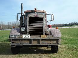New Page 1 | Big Rig Trucks | Pinterest | Big Rig Trucks And Rigs