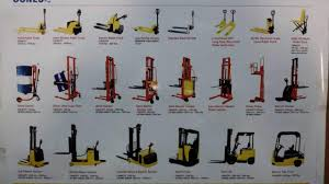 Top 30 Hydraulic Pallet Truck Dealers In Chennai - Justdial