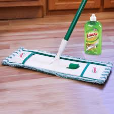 microfiber wet dry mop libman com