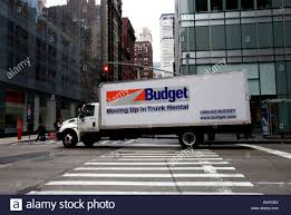 100 Budget Truck Rental Locations Moving Wallpapers Craft