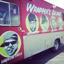 Hip Hop Food Truck In Nashville? You Must Be Talking About ... Nashvilles Original Shaved Ice Truck Jenis Street Treats Eats Columbus Kfc Launches Nashville Hot Chicken In But Not The One 3rd Annual Food Awards Are In The Books Music City Madness Great Race Network Awards Explore Tennessee Pinterest Rustic Kitchen Navteocom Best And Crankees Eriapizza Fires Up Pies Spots Molly On Move