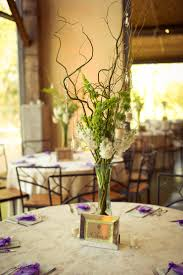 Best Wedding Decorations Images On Pinterest Marriage Tall Centerpiece Centerpieces Table Birch
