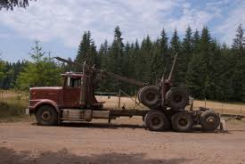 International Harvester Log Truck Mule Train East Texas Truck Center Used Trucks For Sale 2016 Kenworth W900l Logging For Sale Rickreall Or Cc Page 4 Bc Logging 19 Jf T800 Peterbilt Peterbilt Log Trucks For Sale In Oregon Archives Best Trucks 2002 Mack Cl713 Tri Axle Log By Arthur Trovei Sons Hayes Manufacturing Company Wikipedia Kraft 3 Axle 1999 400 Gst At Star Loggingtrucks Mack Lt Double Edge Equipment Llc Asset Forestry Western 6900xd Super Heavy Duty Applications