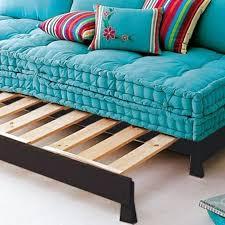 marokkanische sofa