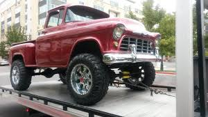 56 Chevy 4x4 - Classic Chevrolet C/K Pickup 1500 1956 For Sale 56 Chevy 4x4 Classic Chevrolet Ck Pickup 1500 1956 For Sale 2019 Silverado 3500hd Lt 4x4 Truck For Sale Ada Ok Kf110614 Expressway Buick Gmc In Mount Vernon In Owensboro 2015 Nationwide Autotrader Used 2011 Ft Pierce Fl New Member 1953 3100 Parts Talk 10 Questions Whats My Truck Worth Cargurus How Expensive Would It Be To Review Ratings Specs Prices Project 1950 34t New Page 9 The 1947 4 Suspension Lift Kit 072013 Tuff 2001 Tracker Zr2 4dr Ready For Winter At Choice