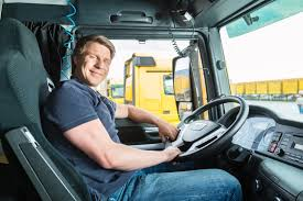 Duties Of A Truck Driver - MW Spedition How To Select The Right Truck Driver For Your Business Female Drivers A Day In Life Of Women Trucking Fr8star The Pusher Jim Knapp Is Grand Master Of Push Driving Can Be Lucrative People With Degrees Or Students 5 Core Benefits Gps 18 Million American Truck Drivers Could Lose Their Jobs Robots Armored Job Titleoverviewvaultcom 10 Best Trucking Companies For Team In Us Fueloyal Cdl Need Ukielist Predicting Driver Turnover Model Sends Message 8 Musthave Qualities Good Retired Face Sharp Pension Cuts Local Journalstarcom