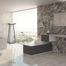 high gloss floor tiles large floor tiles at low trade prices