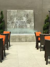 on sunset luxe hotel sunset blvd los angeles westside menu