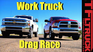 2017 Ram 2500 Vs 2017 Chevy 2500: Gas V8 Work Truck Drag Race - YouTube Top 5 Best Rated Programmers Tuner For 2016 Chevy Silverado 1500 Looking A Chip Truck The Buzzboard Mighty Mite Performance Gas Stage Ii Chip Fits 19972017 Chevrolet Hypertech Amazoncom Innovative Chippower Programmer 1997 Ford F350 Test Powerstroke Diesel Power Magazine Are All E4od The Same What Would You Do Truck Enthusiasts Tuning Your Dodge Ram W Bully Dog Gt Platinum Do Edge Power Programmers Really Work Chips Mythbusted Youtube Houston Food Reviews September 2013 Computer Tuners Canton First Christian Ram Questions Hemi Mds Cargurus