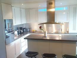 porte de meuble de cuisine sur mesure cuisine sur mesure pas cher prix meuble cuisine cbel cuisines