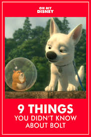 Plutos Christmas Tree Dailymotion by 120 Best Dogs Of Disney Images On Pinterest Disney Stuff Disney