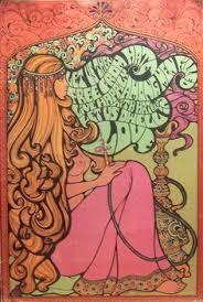 one kaleidoscope imagine influence intoxicate cool
