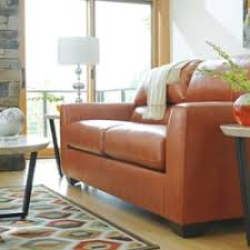 Sofa City Fort Smith Ar Hours by Ashley Homestore 66 Photos Furniture Stores 7800 Rogers Ave