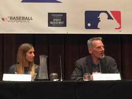 This Week In SABR: July 7, 2017 | Society For American Baseball ... Dodgers Julio Urias Injured To Have Surgery Los Angeles Map Texas Women Dean Family Words Of The Year The Best Things They Read In 2014 Barnes Laurel Run Event Info Venture Fuel Partners Capital Fund Shan Zaidi Principal Hotels Lawlor Media Group About Supporting Disability Awareness July 1516 2016 632471691927silvercreekhighgraduationpearl12jpg