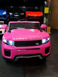 PINK RANGE ROVER EVOQUE STYLE KIDS RIDE ON CAR 12V REMOTE CONTROL ... Radio Control Cross Country Jeep Kmart Feiyue Fy 07 Fy07 Remote Car 112 Rc Off Road Desert Amazoncom Kids 12v Battery Operated Ride On Truck With Big Rc Toys Vehicles For Sale Cars Online My First Girls Pinkpurple Racer By Santsun High Speed 124 4wd 24ghz Rideon W Lights Mp3 Aux Pink How To Get Started In Hobby Body Pating Your Tested Toys Monster Jam Sonuva Digger Unboxing Christmas Buyers Guide Best 2017 Play Buy
