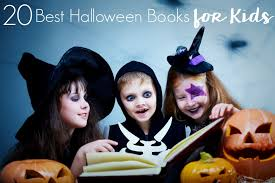 Best Halloween Books For 6 Year Olds by 20 Best Halloween Books For Kids Have Fun Be Festive And