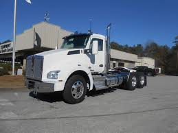 Kenworth Trucks In Columbia, SC For Sale ▷ Used Trucks On Buysellsearch Cool Used Cars For Sale In Columbia Sc Craigslist Trucks By 2004 Gmc W3500 In Sc Ford Van Box South Carolina Commercial Vehicles Wilson Chrysler Dodge Jeep Ram K O Enterprises Of Used 2015 Ford Explorer Limited Vin 1fm5k7f8xfgb22107 Dick Smith F650 On Buyllsearch 2008 E250 Vans 8068 Dons And For Sale Near Lexington Used Every Day Often Get Gistered 2007 W4500 Audi Vs Lexus Serving Chapin