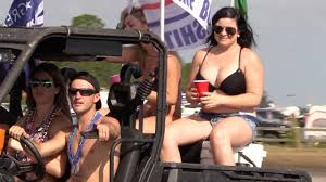 Redneck Mud Park Mud Trucks Gone Wild - YouTube Mud Trucks Iron Horse Ranch Gone Wild Youtube Wildest Mud Fest Ever 2018 Part 4 At Trucks Gone Wild The Worldwide Leader In Off Road Eertainment Devils Garden Club 2016 Poland Ny Lmf 2017 New York Teaser 11 La Mudfest With April Commercial Monster Okchobee Plant Bamboo Summer Sling Sep 2023