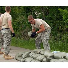 sac de inondation sac de anti inondation tactika